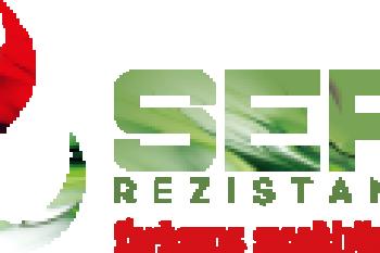 Rezistans Antalya