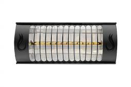 1500W İnfrared Ortam Isıtıcı
