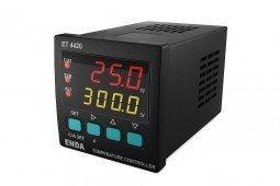 Enda Et4420-230Vac