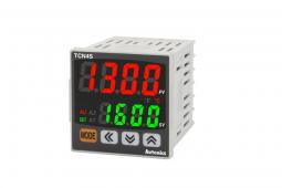 Autonics Dijital Termostatlar