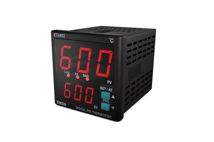 Enda Et4402 Termostat