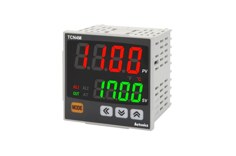 Autonics Tcn4m-24r